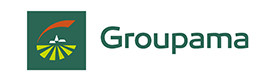 msk_0001_Groupama_FB_RVB